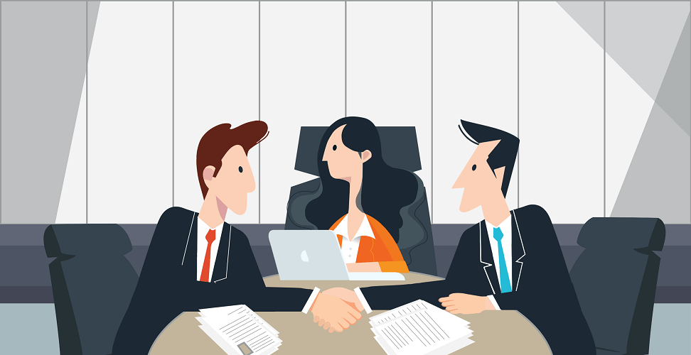 Why You Should Consider Business Mediation