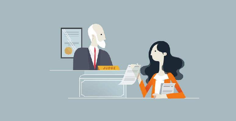 What Happens After Mediation Settlement Or Fails