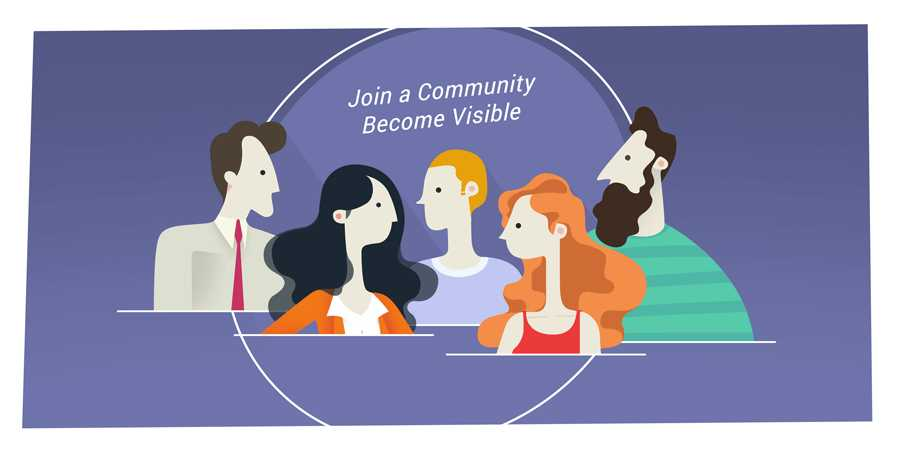 join-our-community.png
