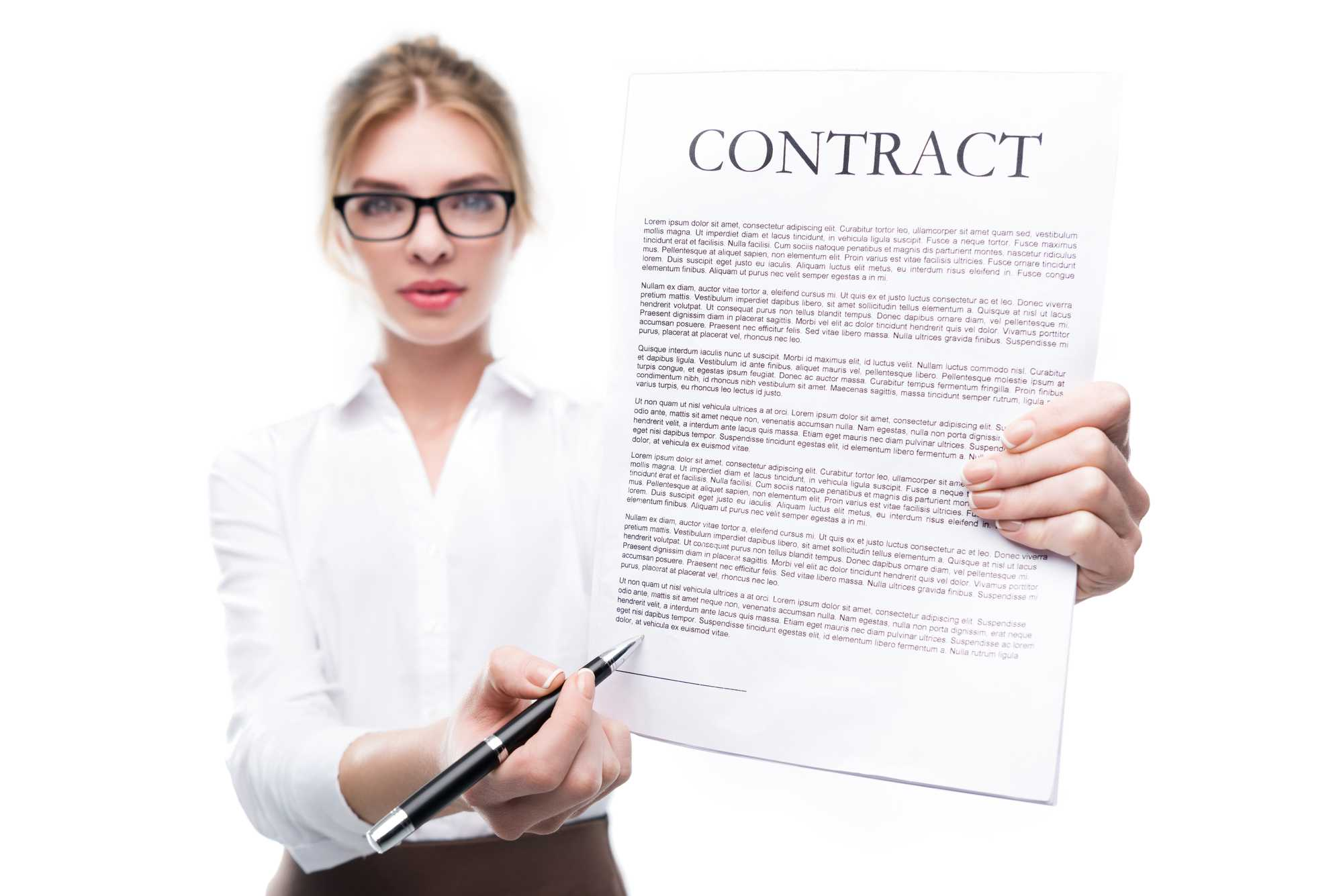 arbitration mediation adr contract clauses