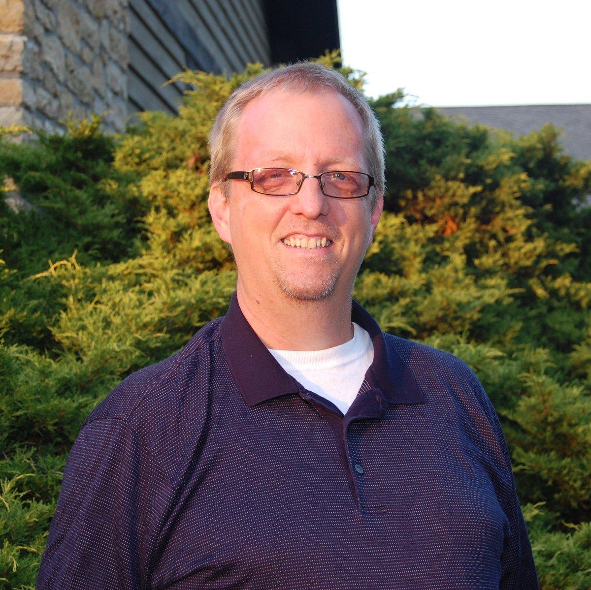 Mediator Steve Stuhlreyer | MediatorSelect.com