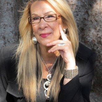 Judith Weigle