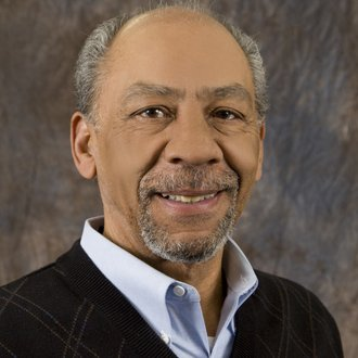 Charles A. (Chuck) Hill