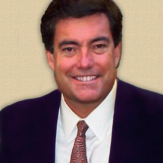 Lawrence Huerta